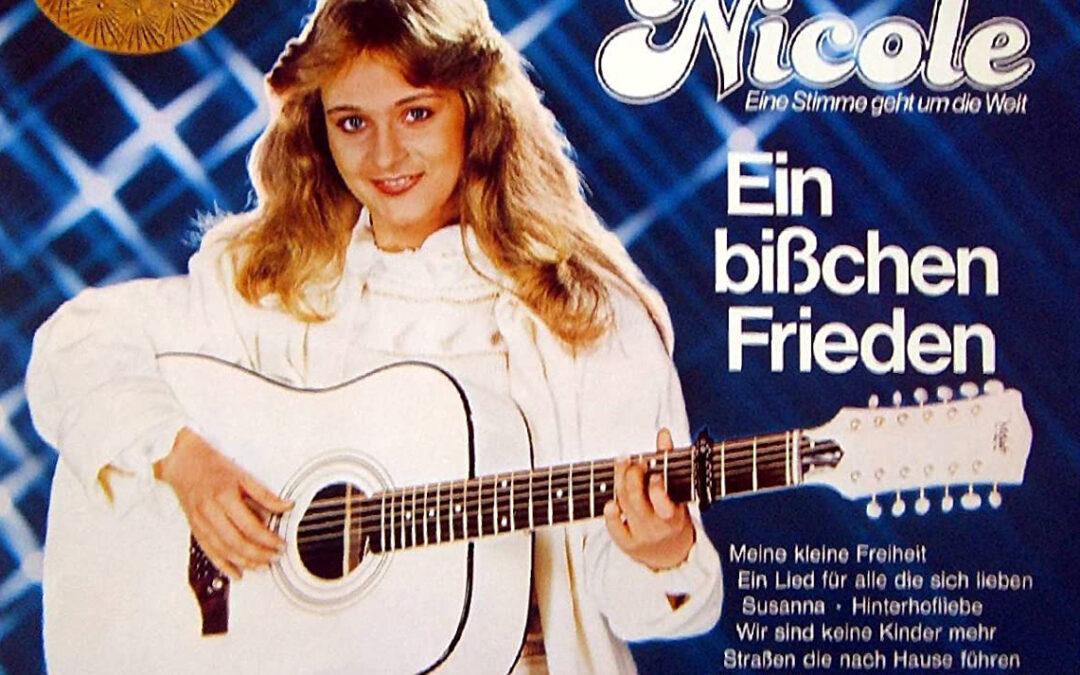 Nicole-Seibert-LP-omslag-1982